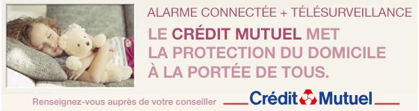 Crédit Mutuel Essey-les-Nancy