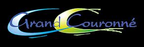 Communauté de Communes Seille et Grand Couronné